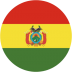Latfar Bolivia