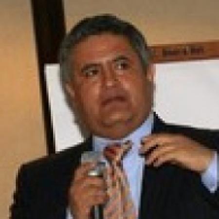 Q. F. David Segura Díaz