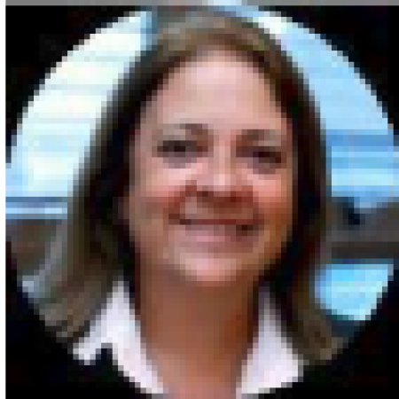 Dra. Rosanna Mastellaro