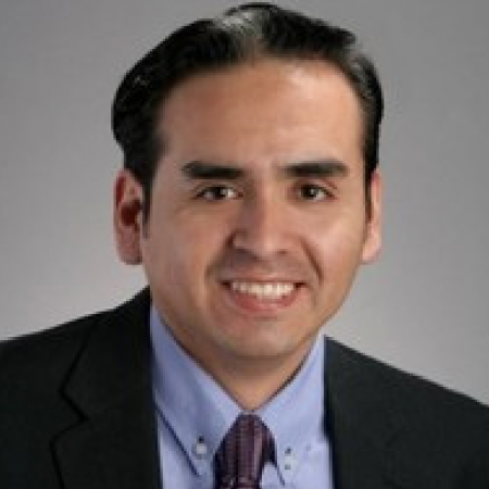 Dr. Johnny Aguilar - Perú
