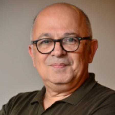 Dr. Emiro Khoury