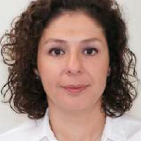 Dra Ana Ruiz