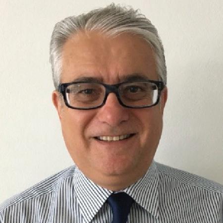 Dr. Pepe Rodríguez