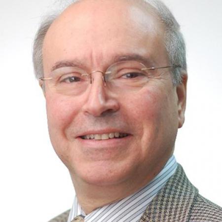 Dr. Antonio Moreira